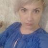 Наташа, 41, г.Санкт-Петербург