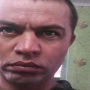 Андрей 38 лет (Козерог) Петропавловка