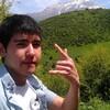 Рифат, 27, г.Ташкент