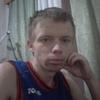 Sergey, 26, Krivoy Rog