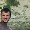 Александр, 40, г.Корюковка