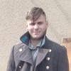 Владимир, 36, г.Воскресенск