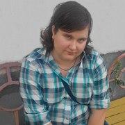 Юлия 28 Гаджиево