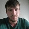 Evgeniy, 31, Sheksna