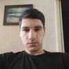 Murat, 23, Verkhnyaya Pyshma