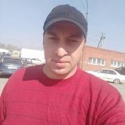 Туран 29 Красноярск