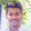 Ketan Yadate, 22, г.Колхапур