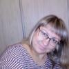 Елена, 31, г.Омск