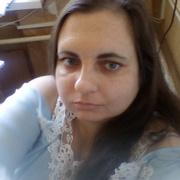 Наталья 39 Кольчугино