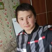 Ринат 24 Челябинск