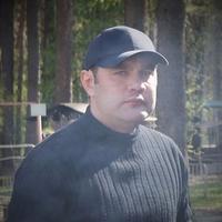 Фёдор Денисов, 40 лет, Скорпион, Новосибирск