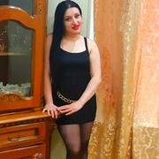 KRASOTKA  DINNA 28 Ереван