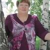 Нина, 58, г.Тальменка