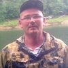 Юрий, 44, г.Дивногорск