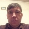 Bingoxl, 45, г.Ташкент