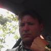Иван, 46, г.Новокубанск