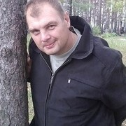 Андрей 45 Муром