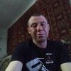 Sergey, 40, Sasovo
