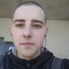 Иван, 20, г.Санкт-Петербург