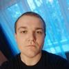 Антон, 26, г.Новомосковск
