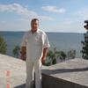 александр, 55, г.Молодечно