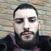 Tomy, 26, Tbilisi
