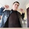 Umidbek, 25, Shchyolkovo