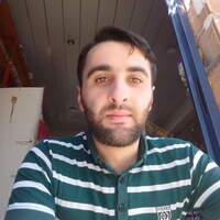 Fedya, 32 года, Телец, Баку