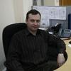 Aleksey, 49, Malakhovka
