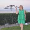 Ольга, 39, г.Таганрог