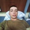 Иван, 20, г.Челябинск