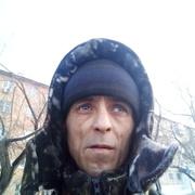 Павел Закружный 39 Спасск-Дальний