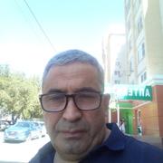 Шахин Мурадов 49 Керчь