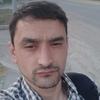 уткурджон, 34, г.Красноярск