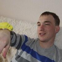 Алексей, 33 года, Водолей, Томск