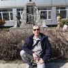 Александр, 38, г.Южно-Сахалинск