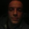 Олександр, 30, г.Шепетовка