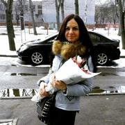 Татьяна 34 Минск