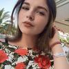 Vasilisa, 30, Neftekamsk