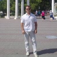 сергей, 49 лет, Водолей, Геленджик