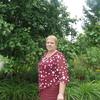 Светлана, 54, г.Курск