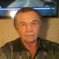 АЛЕКСАНДР, 63 года, Скорпион, Елизово