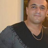 Suren, 38 лет, Рак, Чикаго
