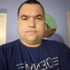 Maksim, 38, Cahul