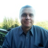 Виктор, 41, г.Чернигов