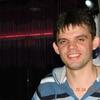 Ігорь, 36, г.Ладыжин