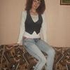 Евгешка, 28, г.Иванищи
