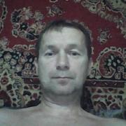 Владимир 55 Корюковка