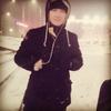 Кани, 21, г.Бишкек