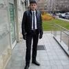 Руслан, 25, г.Тольятти